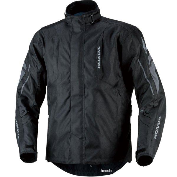 ホンダ純正 オールウェザーウインターライディングジャケット 黒 Sサイズ 0SYES-W3M-K JP店