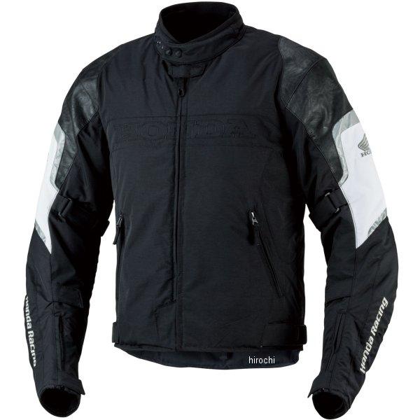 ホンダ純正 ウインターストリームジャケット プラチナ 3Lサイズ 0SYES-W3R-W JP店