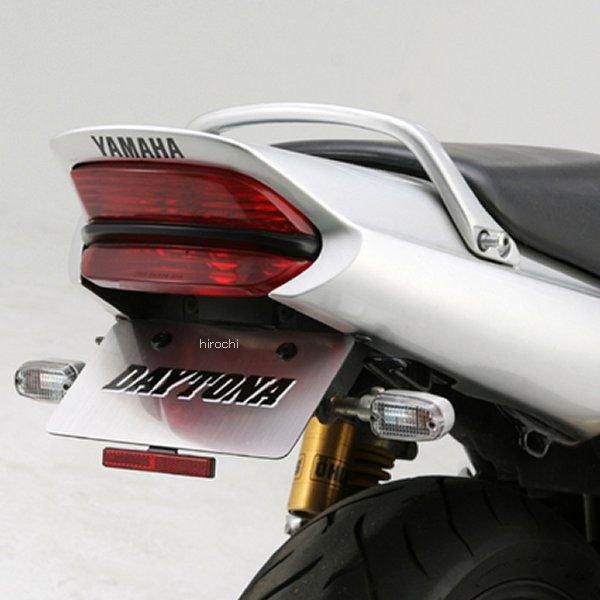 【メーカー在庫あり】 デイトナ フェンダーレスキット XJR1300 XJR1200/R 74294 JP店