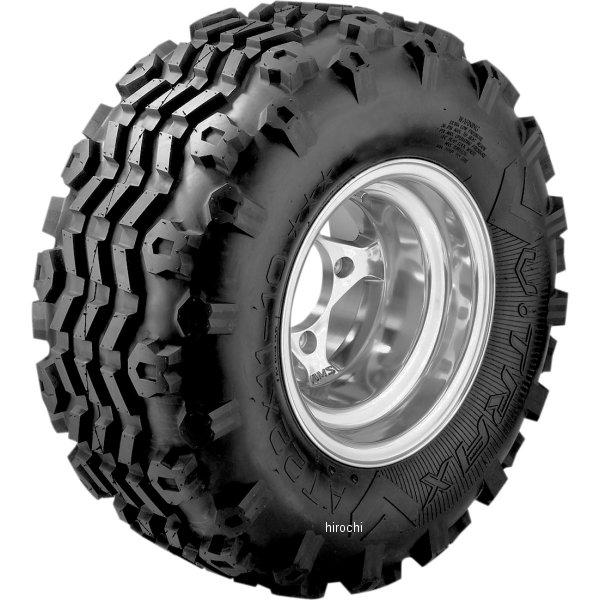 【USA在庫あり】 AMS タイヤ V-Trax 23X11-10 6PR フロント/リア 0319-0244 JP