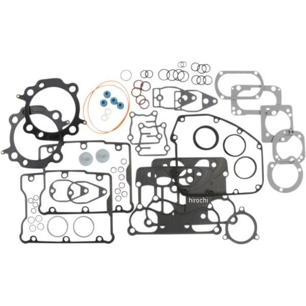【USA在庫あり】 コメティック COMETIC トップエンド ガスケットキット 14年以降 TwinCam CVO 110 .030