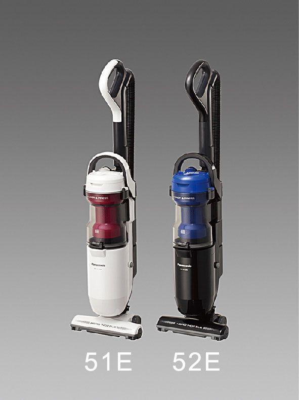 【メーカー在庫あり】 エスコ ESCO AC100V/950W 掃除機 縦型・サイクロン式・ホワイト 000012260206 JP店