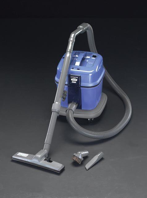 【メーカー在庫あり】 エスコ ESCO AC100V/1000W/7.0L 掃除機 店舗用 000012054630 JP店
