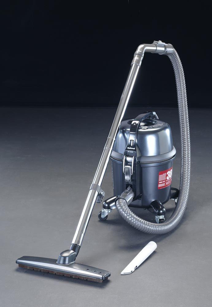 【メーカー在庫あり】 エスコ ESCO AC100V/1150W/5.0L 業務用掃除機 000012072170 JP店
