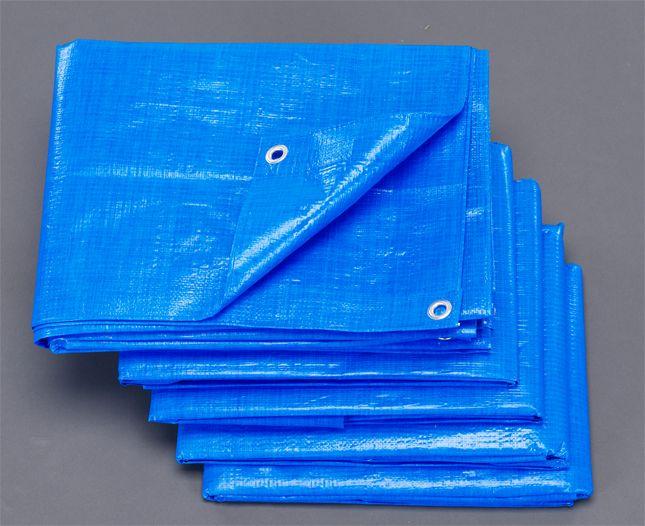 【メーカー在庫あり】 エスコ ESCO 3.6x5.4m ブルーシート #2000/5枚 000012064643 JP店