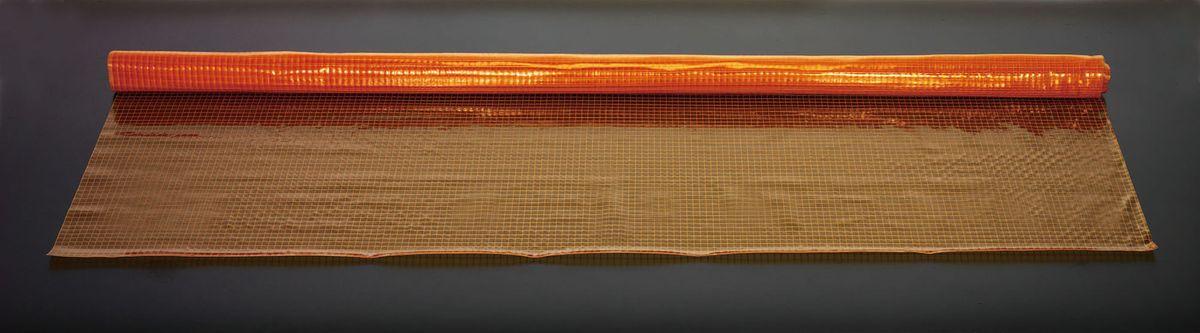 【メーカー在庫あり】 エスコ ESCO 0.55x2030mmx 5m 防虫・防炎シート 000012090283 JP店