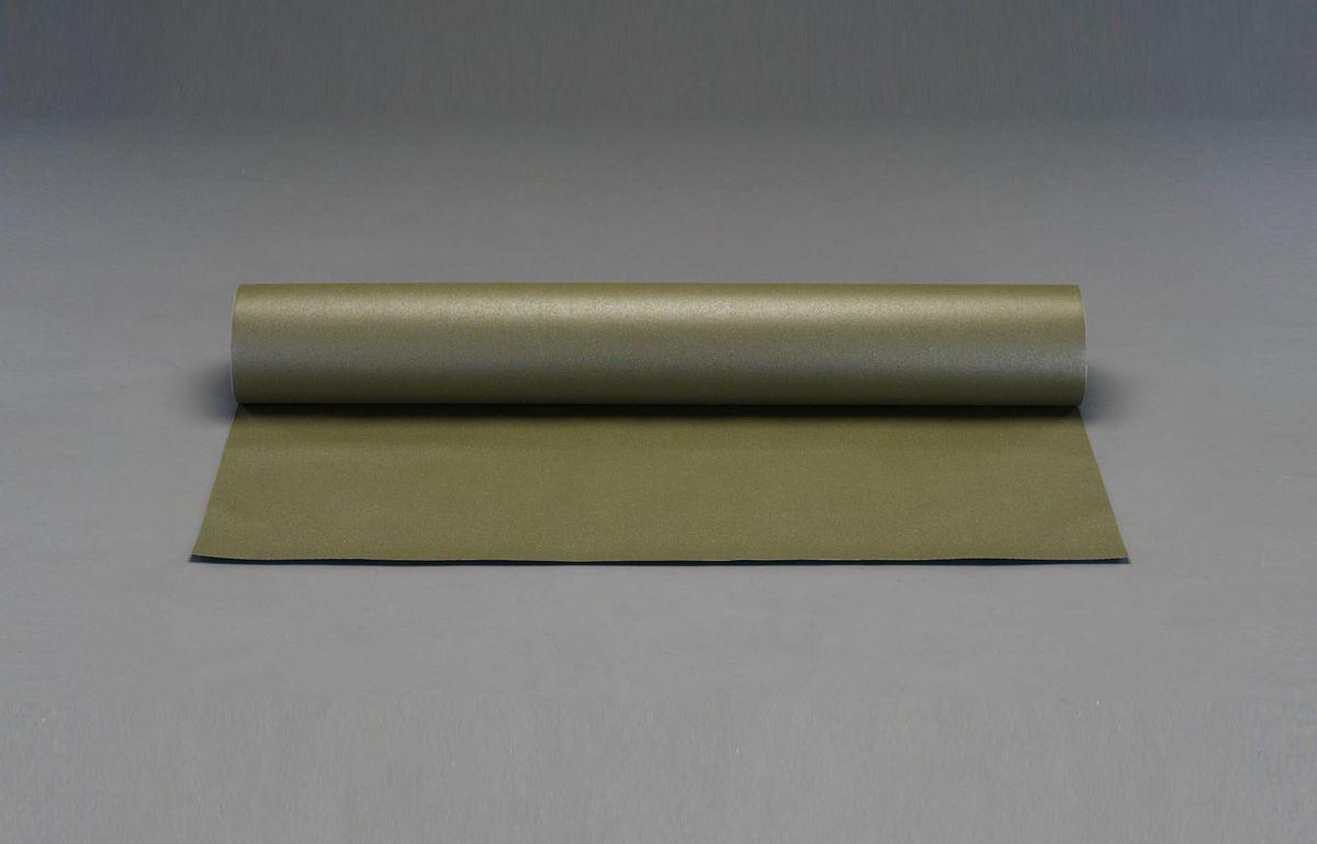 【メーカー在庫あり】 エスコ ESCO 1030x0.56mmx25m ポリエステル帆布 OD色 000012201410 JP店