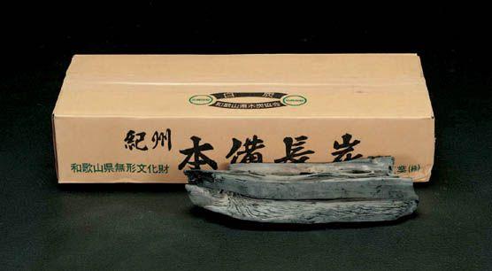 【メーカー在庫あり】 エスコ ESCO 3.0kg 備 長 炭 000012023293 JP店