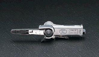 【メーカー在庫あり】 エスコ(ESCO) 16,000rpm/10x330mm エアーベルトサンダー 000012006328 JP