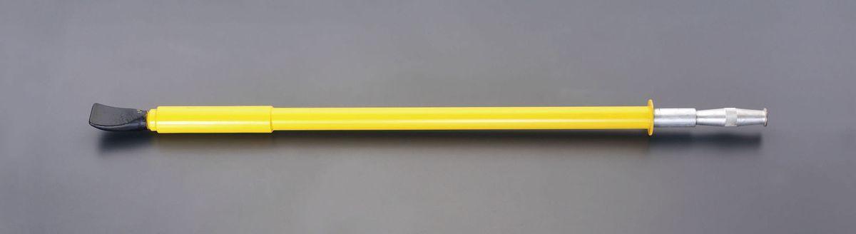 【メーカー在庫あり】 エスコ ESCO ビードブレーカー(スライドハンマー付) 000012208674 JP