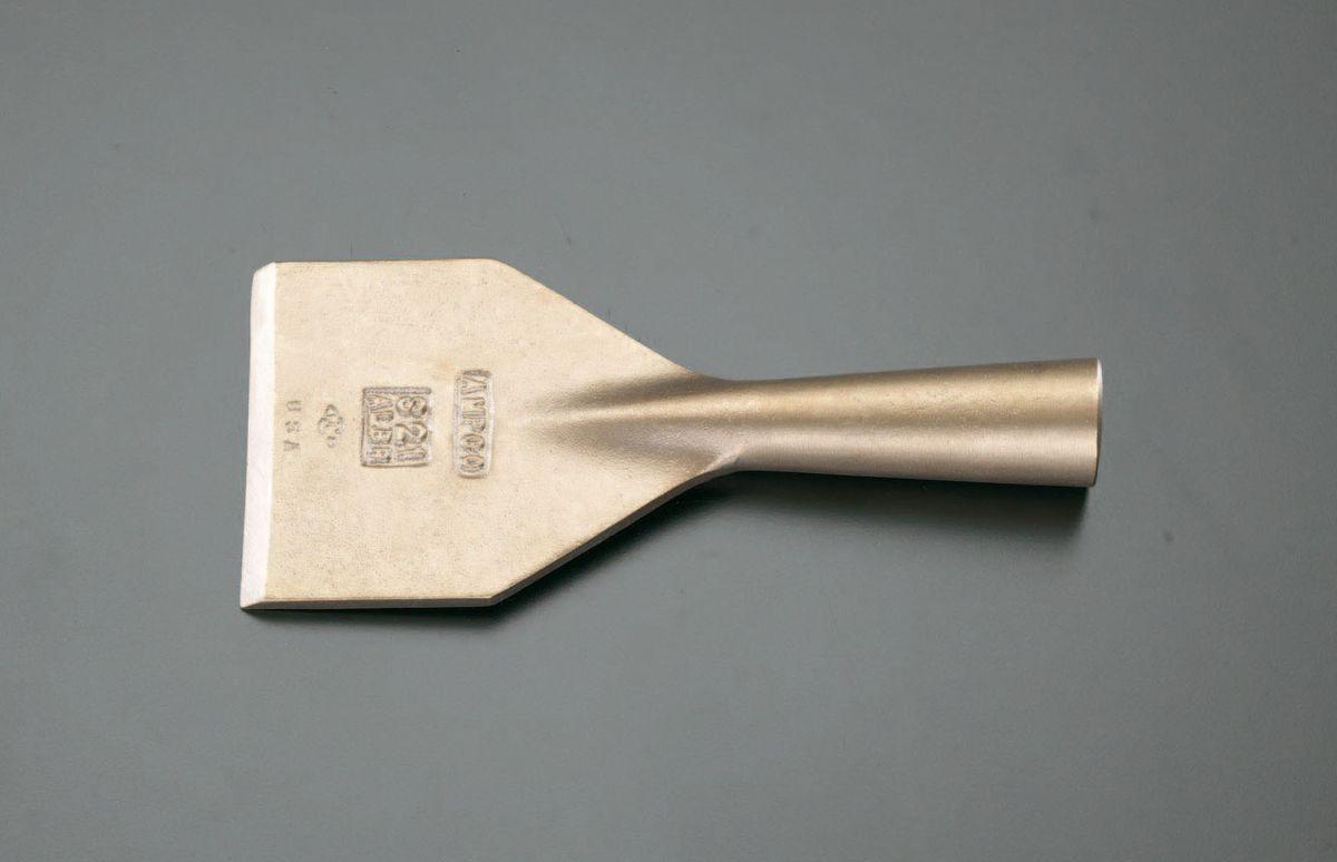 【メーカー在庫あり】 エスコ ESCO 75x 228mm フロアースクレーパー(ノンスパーキング) 000012079455 JP店