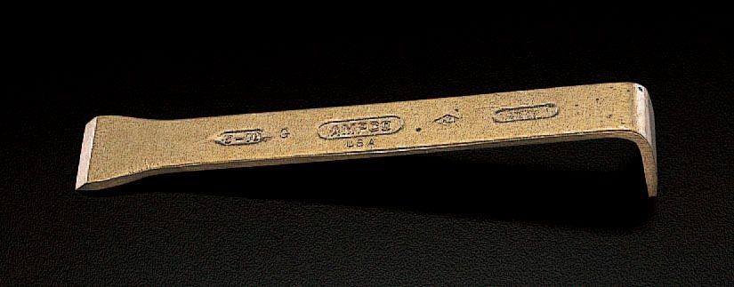 【メーカー在庫あり】 エスコ ESCO 50x300mm デッキスクレーパー(ノンスパーキング) 000012052988 JP店