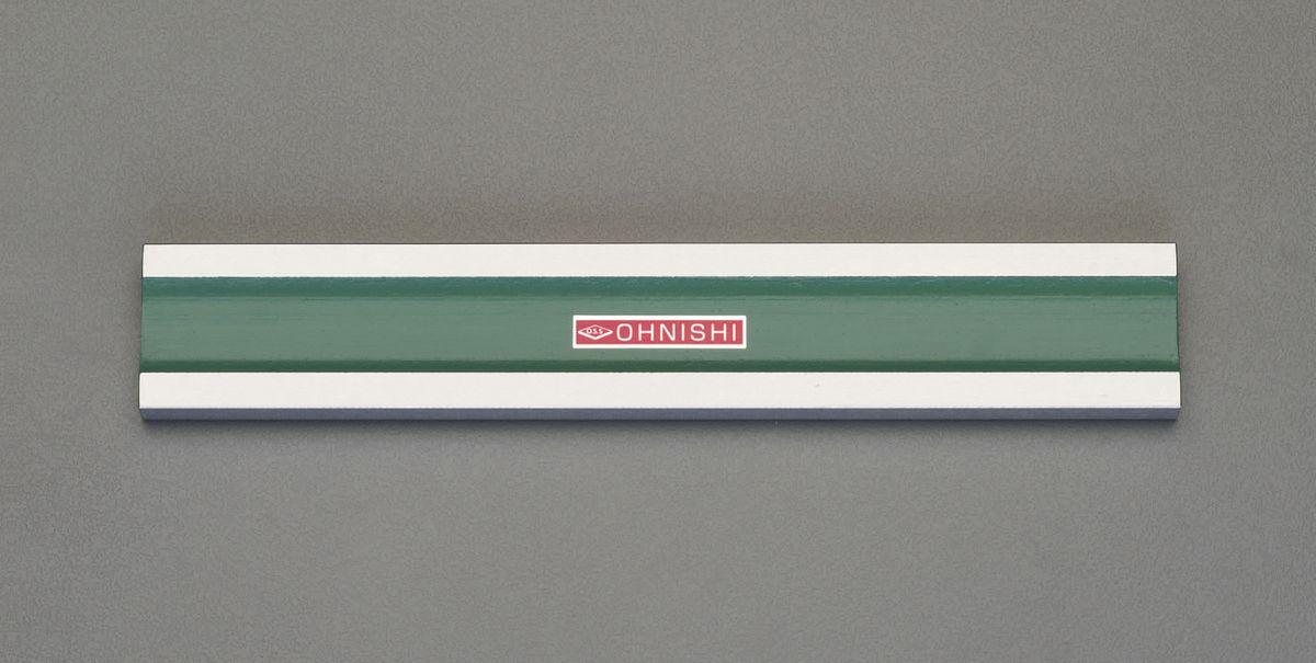 【メーカー在庫あり】 エスコ ESCO 300mm 高級ストレートエッジ(アイビーム型A級) 000012210786 JP店