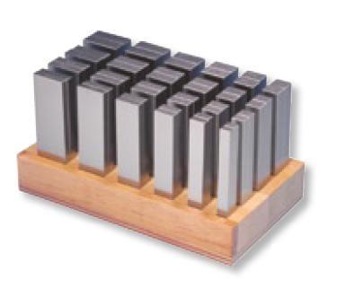 【メーカー在庫あり】 エスコ ESCO 8-14mm/150mm パラレルセット(24本組) 000012228022 JP店