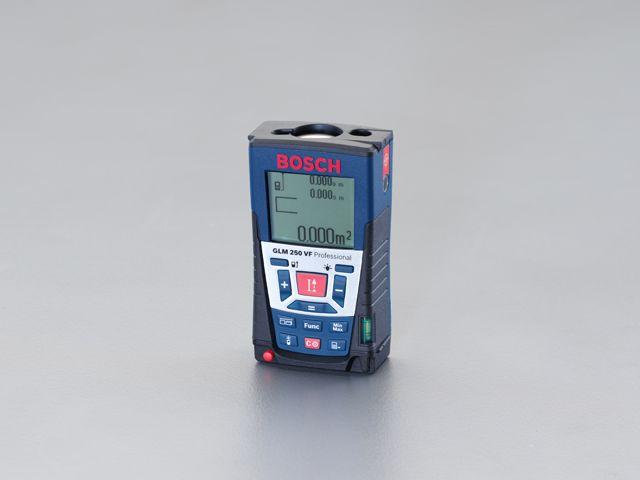 【メーカー在庫あり】 エスコ ESCO 0.05-250m レーザー距離計 000012204310 JP店