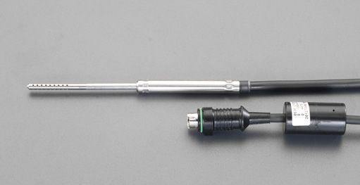 エスコ ESCO 平衡含水率センサー 000012080187 JP店