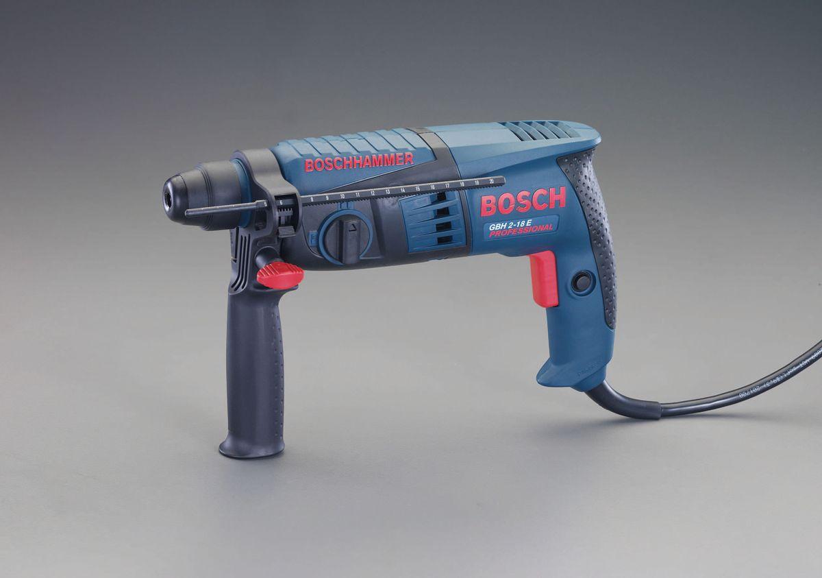 【メーカー在庫あり】 エスコ ESCO 18mm ハンマードリル 無段変速 000012200813 JP店