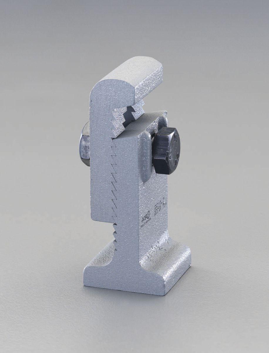 【メーカー在庫あり】 エスコ ESCO 155-220mm/60kN ステップブロック 000012209998 JP店