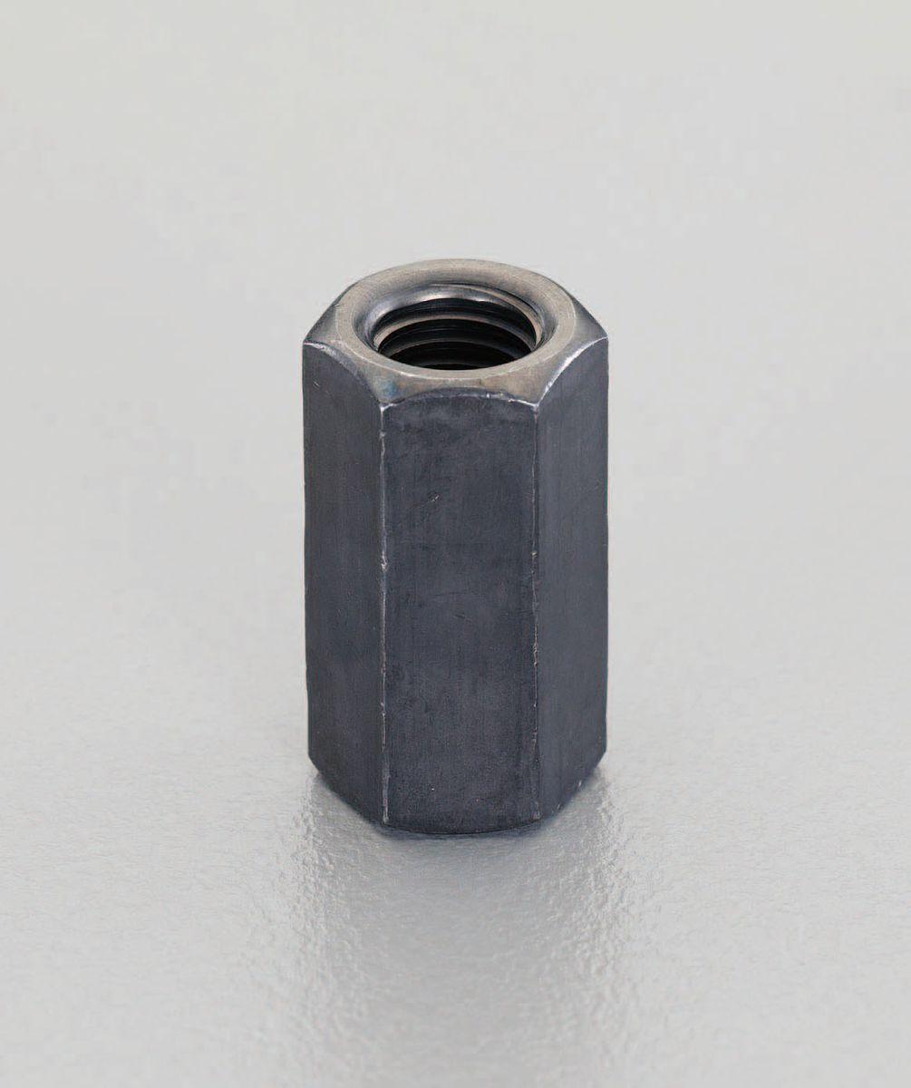 【メーカー在庫あり】 エスコ ESCO M48x144mm エクステンションナット 000012099642 JP店