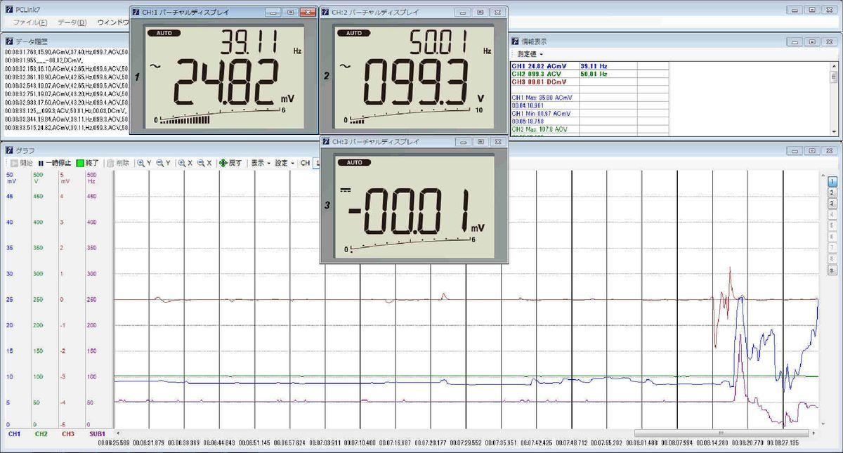 【メーカー在庫あり】 エスコ ESCO EA707D-10 -13用 データ取込ソフト 000012227773 JP店