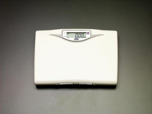 【メーカー在庫あり】 エスコ ESCO 150kg(50g/100g) ヘルスメーター(小型) 000012099942 JP店