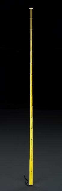 エスコ ESCO 0.58-8m スーパーメジャー 000012200007 JP店