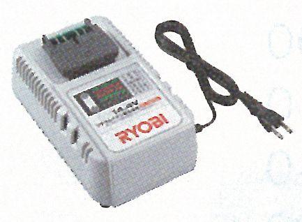 【メーカー在庫あり】 エスコ ESCO 14.4V 充電器 000012234699 JP店