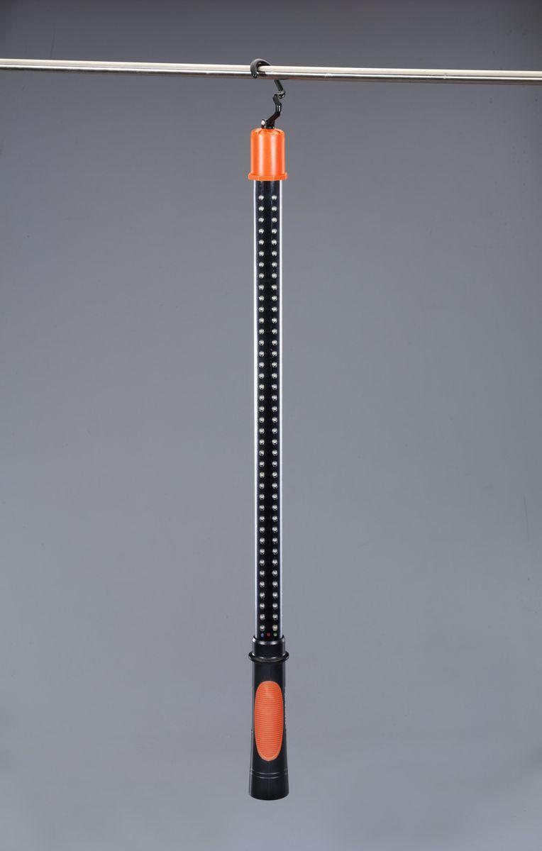 【メーカー在庫あり】 エスコ ESCO 充電式 作業灯/LED 80灯 000012252703 JP店