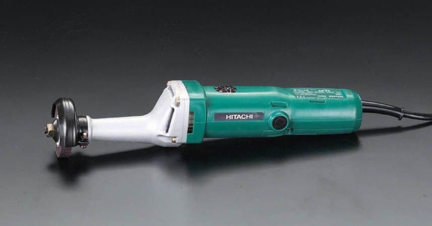 【メーカー在庫あり】 エスコ ESCO 65mm/13000rpm ポータブルグラインダー 000012037631 JP店
