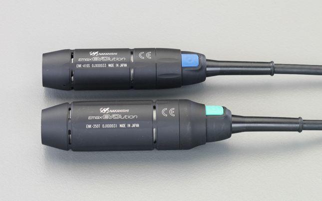 【メーカー在庫あり】 エスコ ESCO 1000-40000rpm マイクロモーター 000012203370 JP店