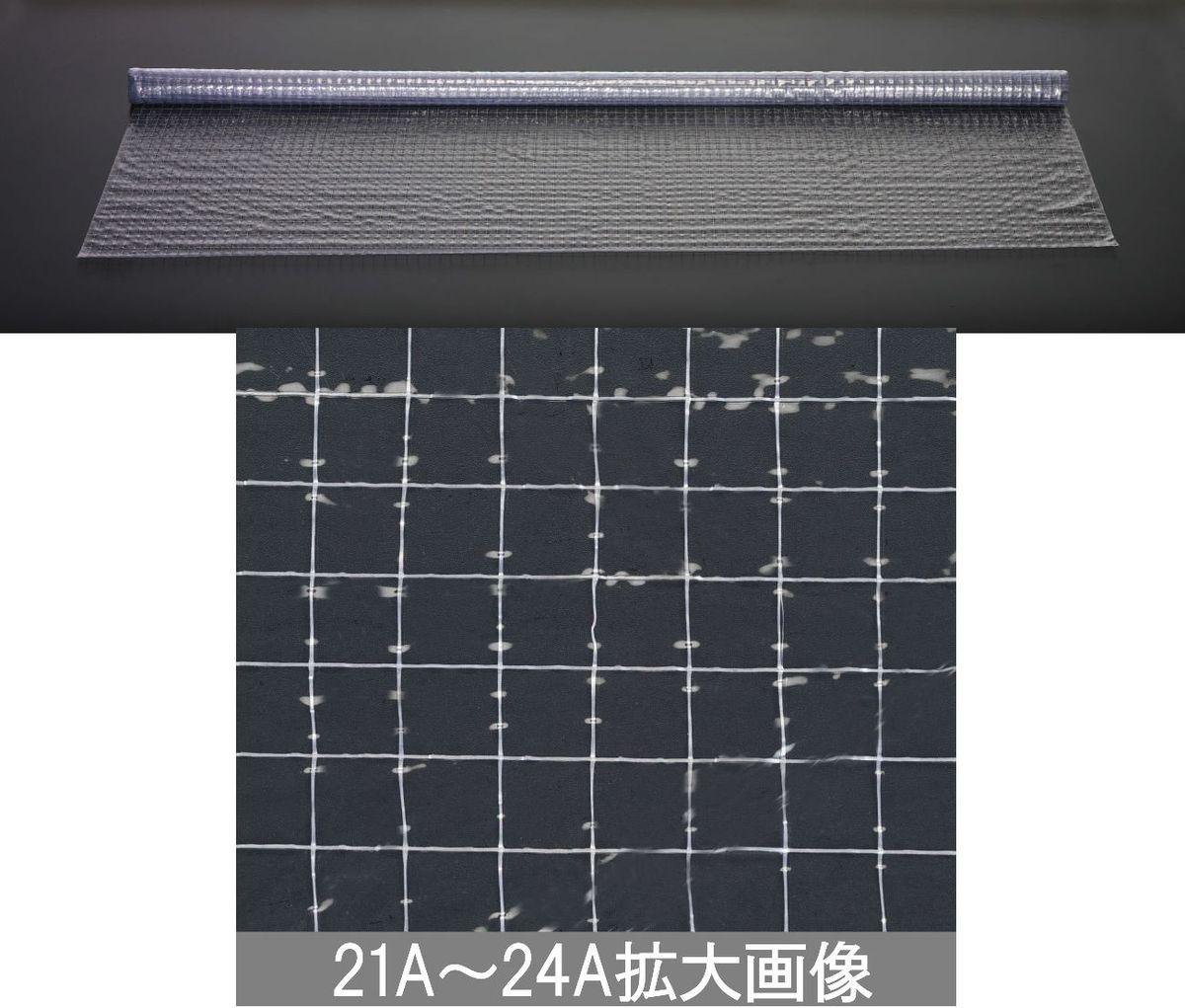 【メーカー在庫あり】 エスコ ESCO 0.3x2030mmx 20m 耐油性ビニールシート 000012223060 JP店