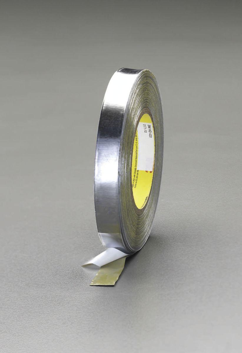 【メーカー在庫あり】 エスコ ESCO 25mmx32m 鉛箔テープ 000012231361 JP店