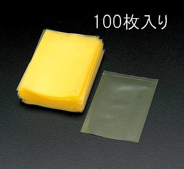 【メーカー在庫あり】 エスコ ESCO 300x460mm 防錆袋 鉄用/100枚 000012217266 JP店