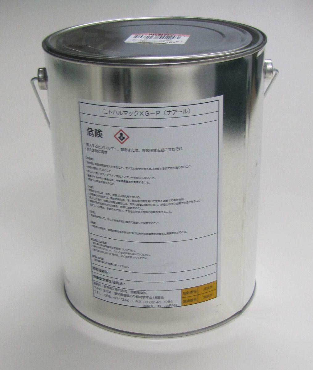 【メーカー在庫あり】 エスコ ESCO 4.0kg EA944MK-105,-110用 下塗り材 000012231634 JP店