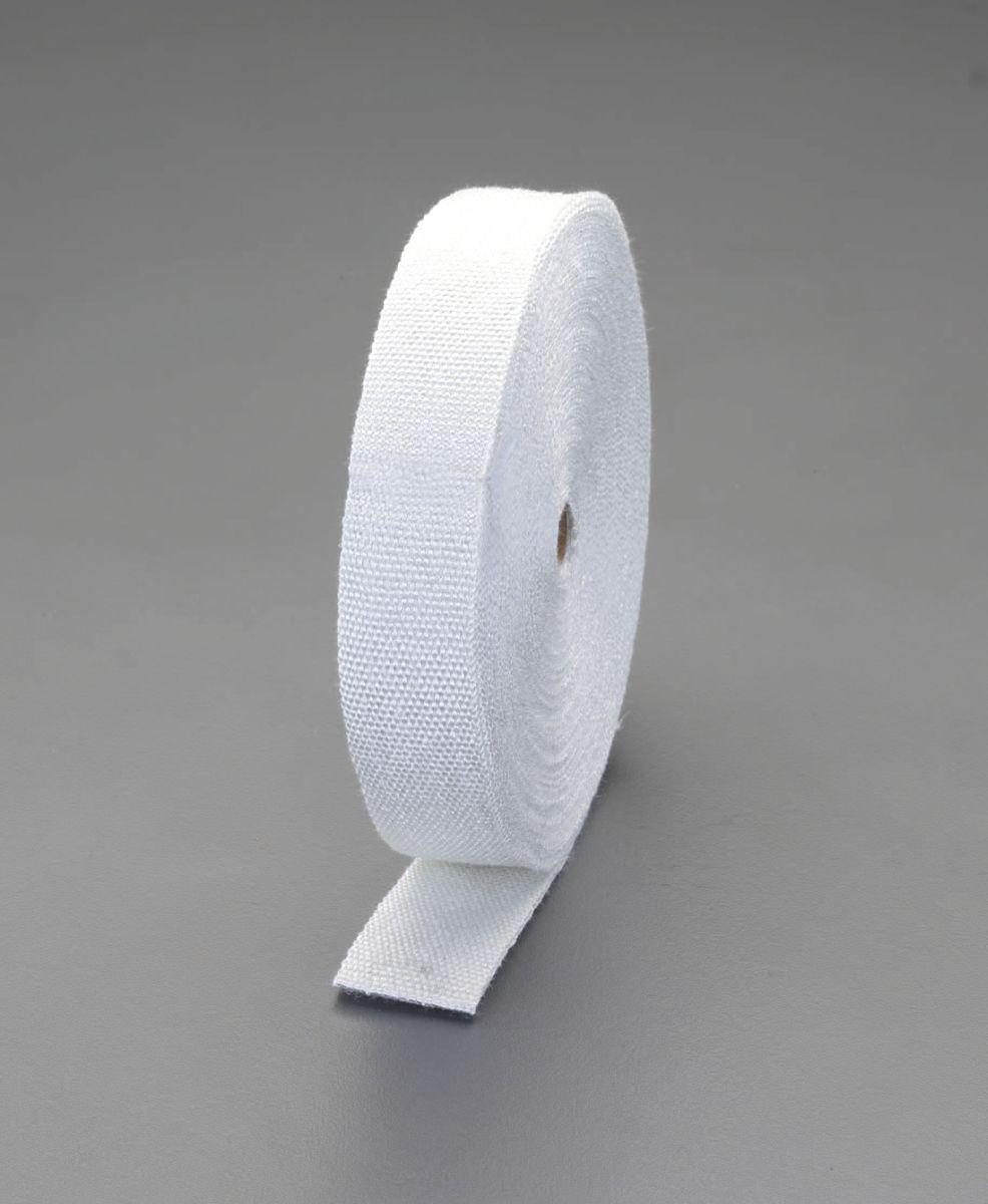 【メーカー在庫あり】 エスコ ESCO 50mmx30m ガラス断熱テープ 1.2mm 000012217288 JP店