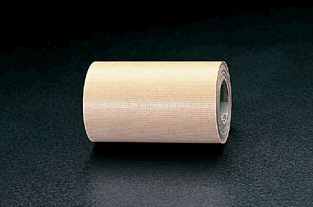 エスコ ESCO 300x0.05mm/10m フッ素含浸ガラスクロス 000012060088 JP店