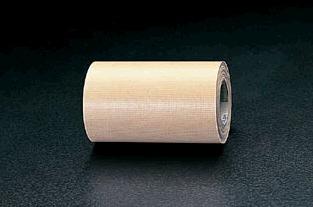【メーカー在庫あり】 エスコ ESCO 300x0.07mm/10m フッ素含浸ガラスクロス 000012060089 JP店