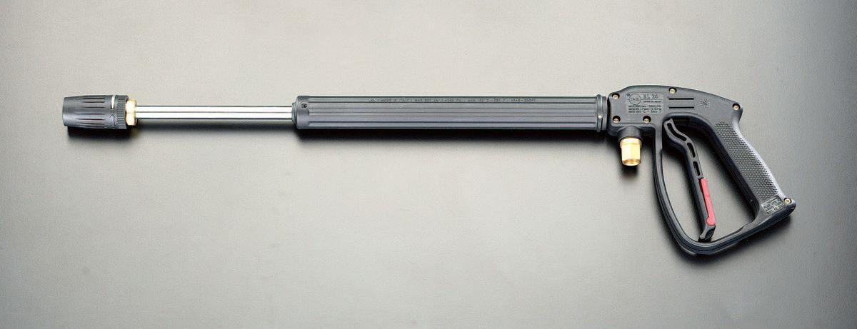 【メーカー在庫あり】 エスコ(ESCO) 350mm/1/4