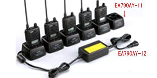 【メーカー在庫あり】 エスコ ESCO 連結充電器用ACアダプター 000012200632 JP