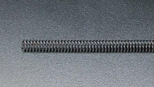 【メーカー在庫あり】 エスコ ESCO 34x4.0mm/1.0m 押しスプリング 000012065353 JP店