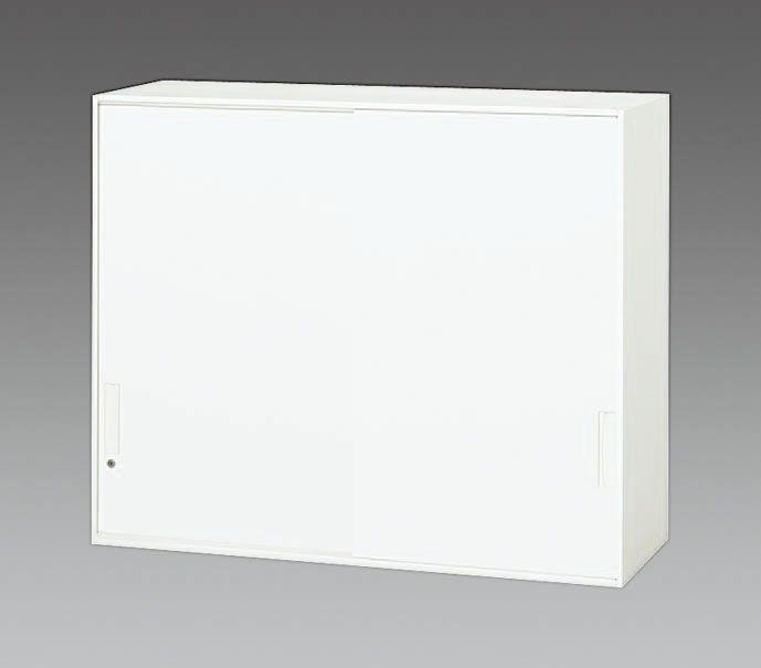 【メーカー在庫あり】 エスコ ESCO 1200x450x1030mm 引き戸書庫 000012234349 JP店