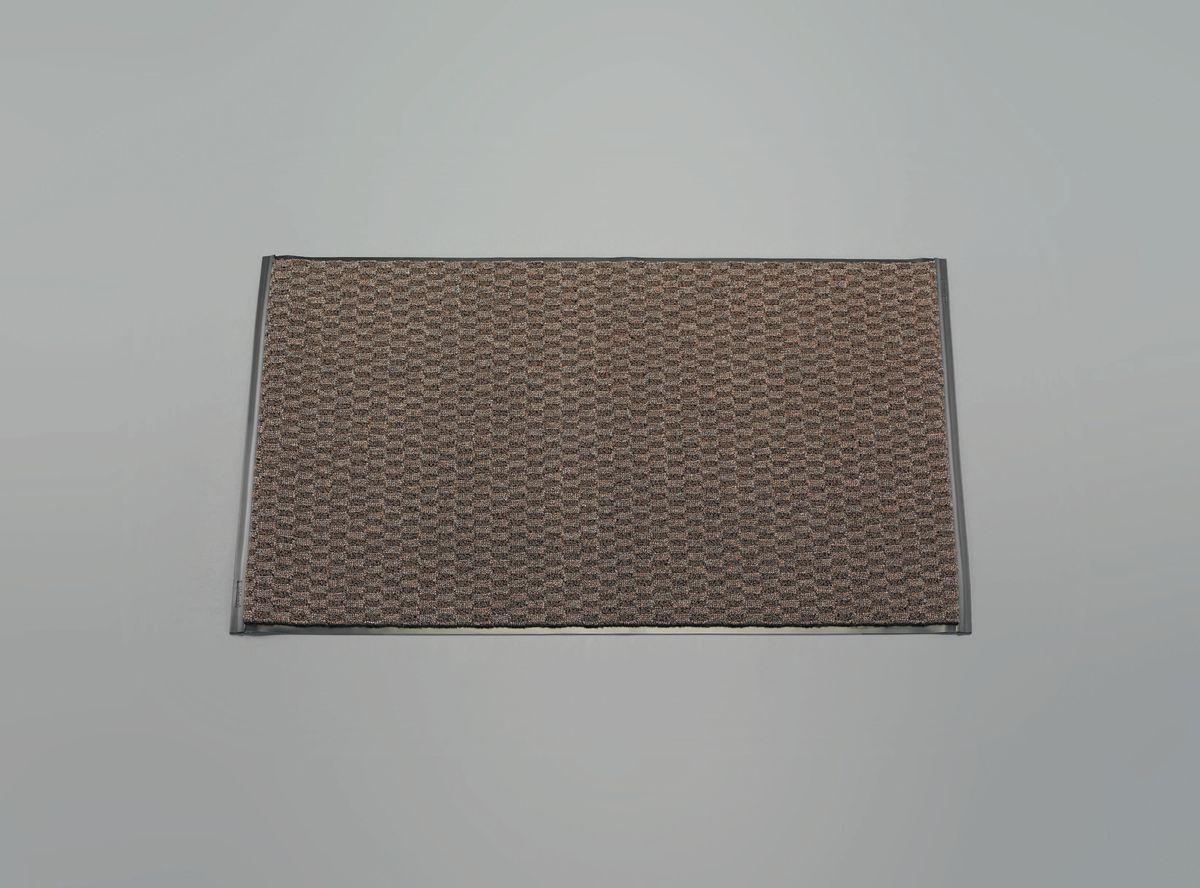 【メーカー在庫あり】 エスコ ESCO 0.6x0.9m/8.0mm カーペットマット 茶色 000012245652 JP店