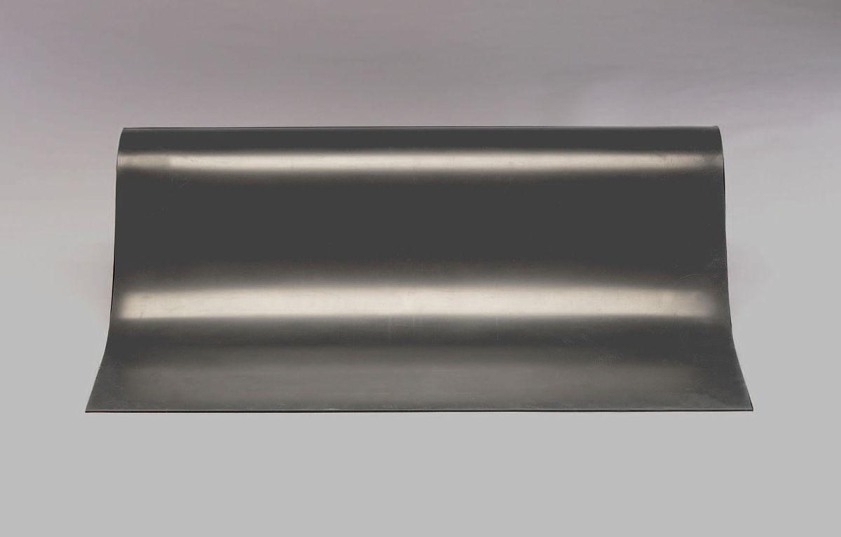 エスコ ESCO 1.0x 10m/5.0mm ゴムマット 000012094623 JP店