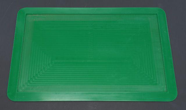 【メーカー在庫あり】 エスコ ESCO 720x1020mm フレーム EA997RE-11・13・15用 000012083820 JP店