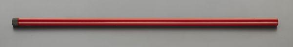 【メーカー在庫あり】 EA547DH-125 エスコ ESCO 1372mm/1・1/4