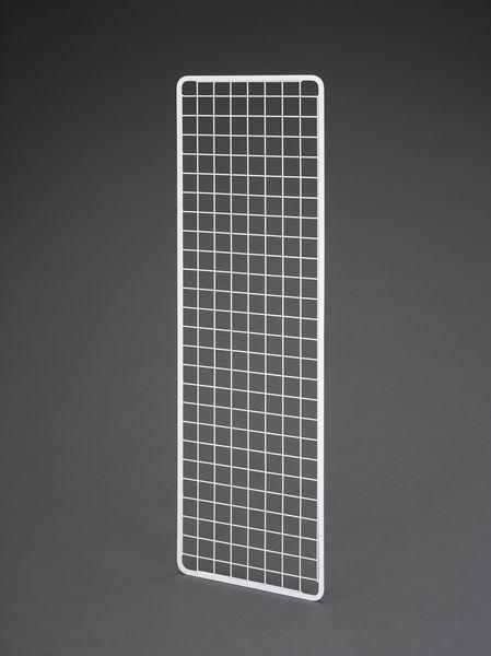 【メーカー在庫あり】 EA661CX-2 エスコ ESCO 426x866mm ネットパネル