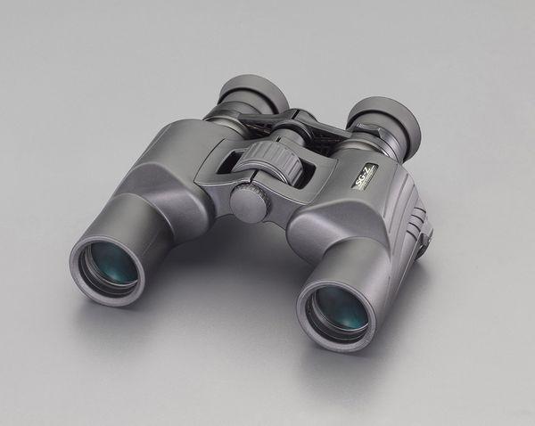 【メーカー在庫あり】 EA757AD-26D エスコ ESCO x20-100/30 双眼鏡(ズーム)