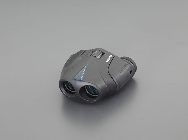 【メーカー在庫あり】 EA757AG-38A エスコ ESCO x 8/25mm 双眼鏡(防水)