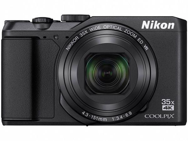 EA759GA-129N エスコ ESCO [2029万画素] デジタルカメラ