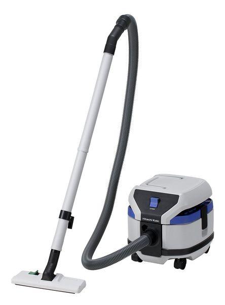 【メーカー在庫あり】 EA899HW-6 エスコ ESCO AC100V/1140W/ 8.0L 乾湿兼用掃除機